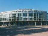 Palais des sports - Petit Palais