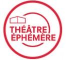 Théâtre éphémère de la Comédie française