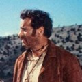Les citations cultes des films d'Eli Wallach