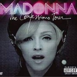 Confessions Tour : Live from London
