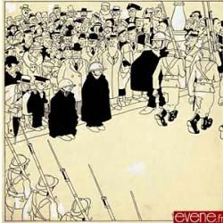 'La Revue' 'Le Petit Vingtième', n°20, 1933