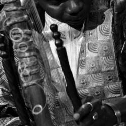 Toumani Diabate - Jazz à Vienne