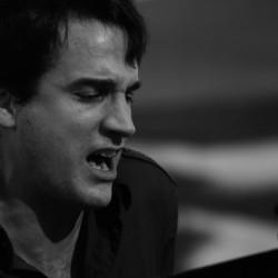 Baptiste Trotignon - Jazz à Vienne