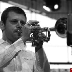 Fabrizio Bosso - Jazz à Vienne