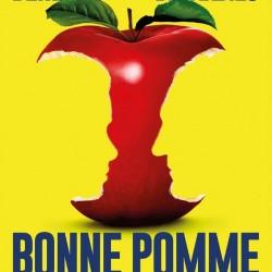Bonne pomme - Affiche