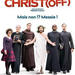 Christ(off) - Affiche
