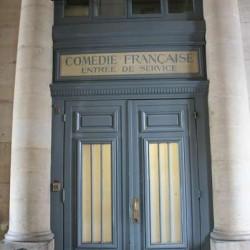 Comedie Française