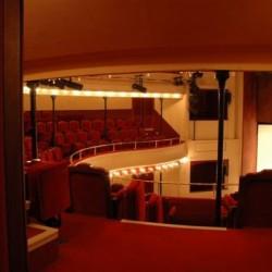 Théâtre de l'Atelier