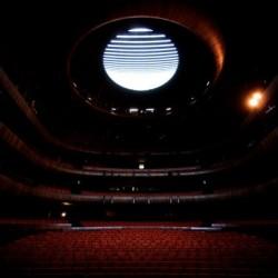 Opéra Den Norke