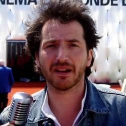 Festival de Cannes - Mai 2005