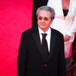 Jacques Vergès, Festival de Cannes 2007