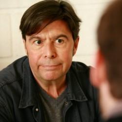 Gilles Verlant en interview pour Evene