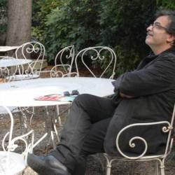 Marcello Fois