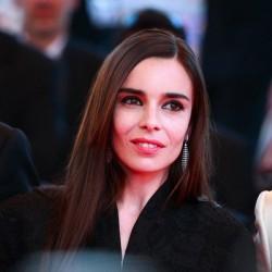 Elodie Bouchez, Festival de Cannes 2007