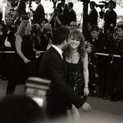 Emilie Dequenne - Cannes 2007