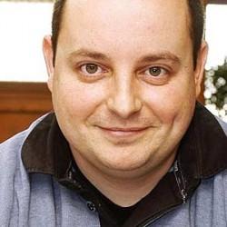 Sebastien Latour