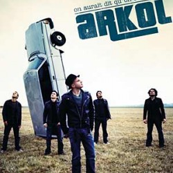 Arkol