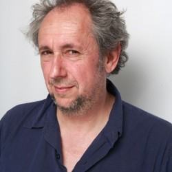 Nicolas Klotz, Festival de cannes 2007
