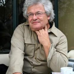 François Bon