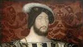Au musée du Louvre: François 1er et l'art des Pays-Bas
