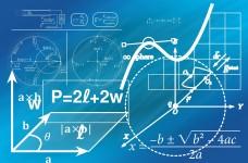 Des citations pour la Semaine des mathématiques