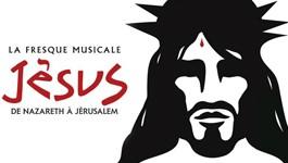 Jésus au Palais des sports