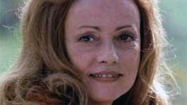 Il y a un an mourait Jeanne Moreau