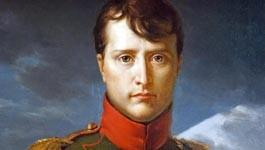 Napoléon en 10 livres
