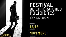 Paris Polar de retour pour une 15e édition !