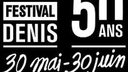 Festival Saint-Denis au coeur de la Basilique