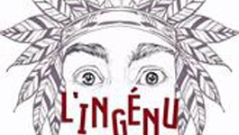 L'Ingénu à La Folie Théâtre