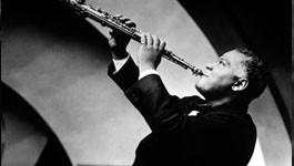 Le 14 mai naissait et mourait le célèbre musicien Sidney Bechet