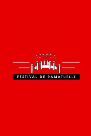 Festival de Ramatuelle 2016