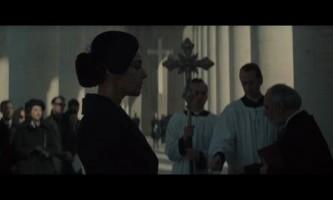 Spectre - Bande annonce VO