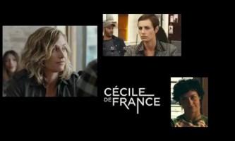 """Bande-annonce du film """"Casse-Tête Chinois"""" de Cédric Klapisch, en salle le 4 décembre 2013."""