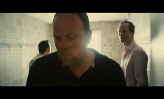 """Bande-annonce VF de """"Mon âme par toi guérie"""", en salles le 25 septembre 2013"""