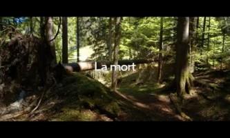 Bande-annonce de «Salaud, on t'aime» de Claude Lelouch avec Johnny Hallyday. En salles le 2 avril.