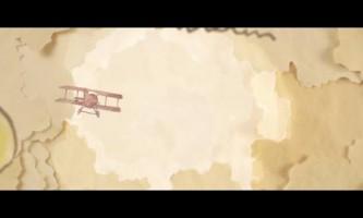 Bande annonce du Petit Prince