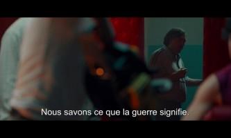 Escobar - bande annonce VOST