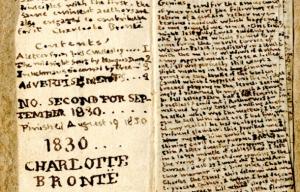 Profession : chasseur de manuscrits