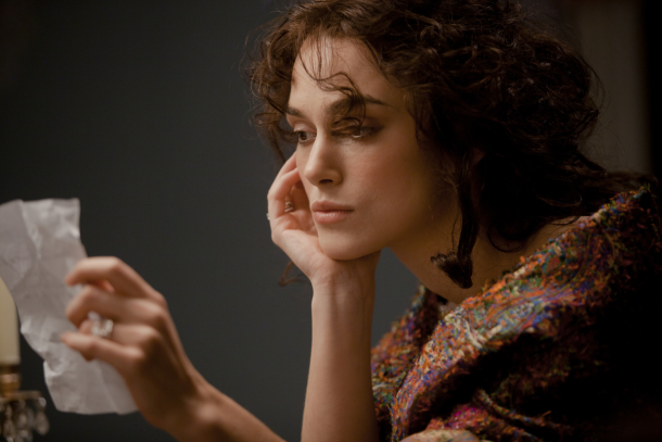 Journée de la femme : les plus grandes héroïnes de roman