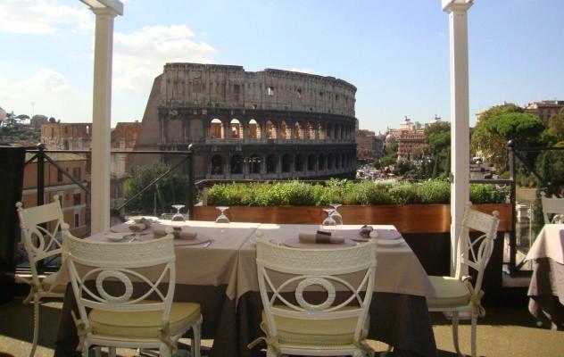 Et si l'on marchait sur Rome ?