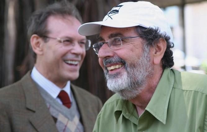 Carlos Diegues président du jury de la Caméra d'Or