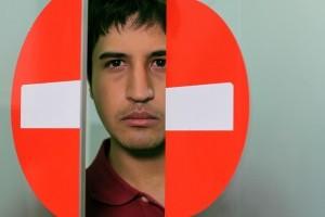 « Une famille respectable » : le vrai visage de l'Iran