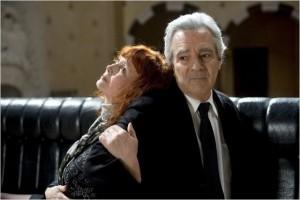 Pour ou contre Vous n'avez encore rien vu d'Alain Resnais ?