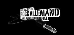 AUX RACINES DU ROCK ALLEMAND