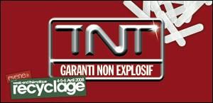 LES PROGRAMMES DE LA TNT