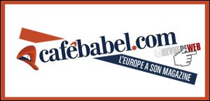 CAFEBABEL.COM