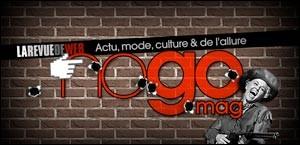 NOGOMAG