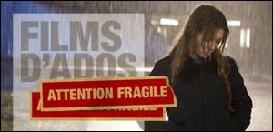 FILMS D'ADOS
